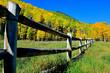 Ashcroft Aspen Colorado