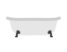 Bath  Bathroom Object   Sticker