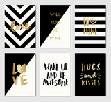 Greeting Cards Collection - 138223378