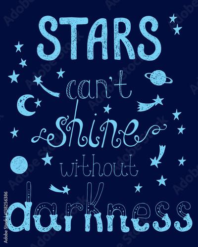 gwiazdy-nie-moga-swiecic-bez-ciemnosci-inspirujacy-cytat