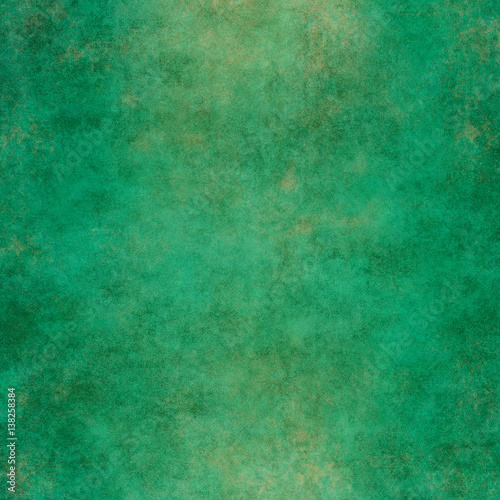 Fototapeta creative backgrounds book cover with space for name