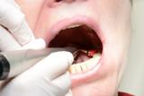 Zahnarzt 22