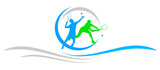 Fototapety Tennis - 245