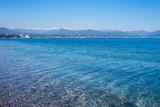 Cote Azur, Mittelmeer, Nizza, Frankreich
