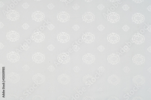 Tuinposter Stof Silk fabric texture, abstract pattern,