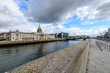 Custom House Quays - 138583568