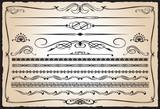 Western Design Elements - 138626100