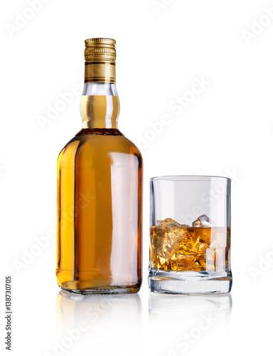 whisky-na-skalach