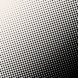 Halftone. Grunge halftone vector background. Halftone dots vector texture. Abstract dotted background - 138805111