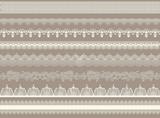 Beautiful lace ribbons set - 138847988