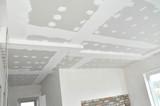 sufit podwieszany - 138985159