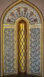Interior designs, Islamic art