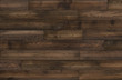 Wood flooring pattern for background texture or interior design element - 139008500