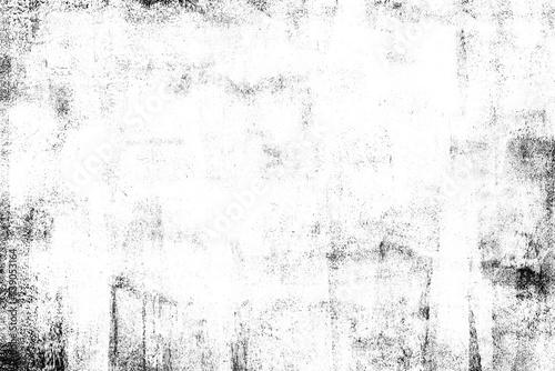 fototapeta na ścianę abstract template - grunge texture