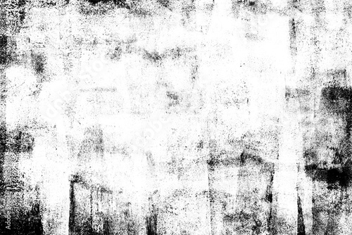 Foto Murales abstract template - grunge texture