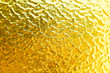 abstract background color glass and light