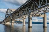 Bridges Over Lake Washington 3 - 139131300