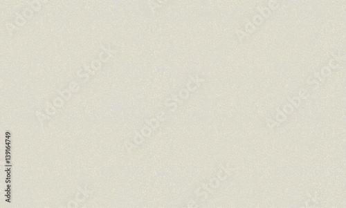 和紙金銀ラメ模様入 / シームレス(Lサイズ時1360x820ピクセル) / Japanese glitter paper / seamless per 1360px x 820px ( In the case of L size )