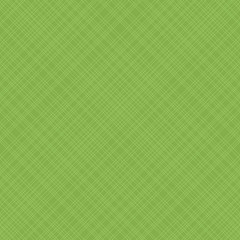 Seamless hatch pattern with cross lines