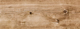 Braunes Holzbrett mit Holzstruktur, Holz, Holzmaserung