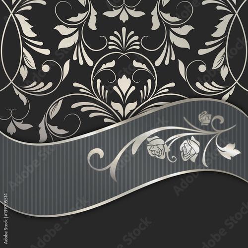 fond-floral-decoratif