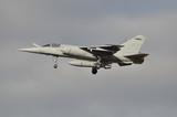 Avión de combate Mirage F1