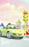 Traffic Lights rhymes