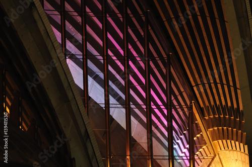 Papiers peints Sydney Sydney Opera House