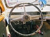 Amerikanische Autos auf Kuba