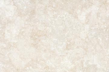 Beige marble background