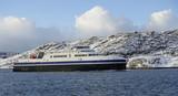Ferry - 139474700