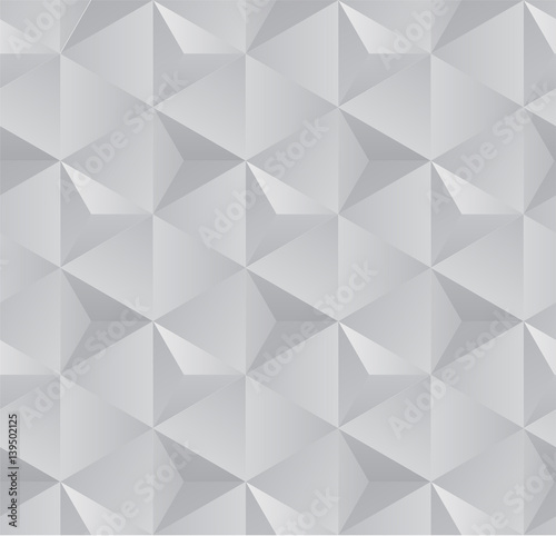Geometric seamless pattern - 139502125