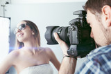 Professional photo shooting - 139698389