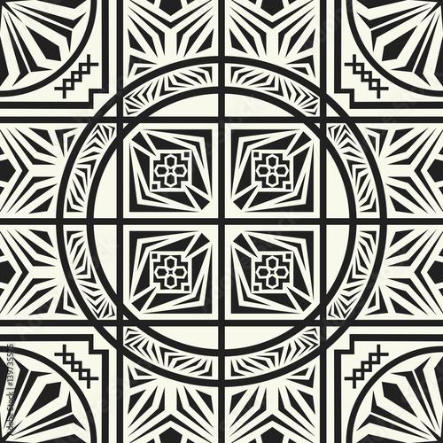 scarf pattern - 139735575