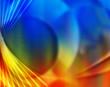 abstrakcyjne tło - 139826130