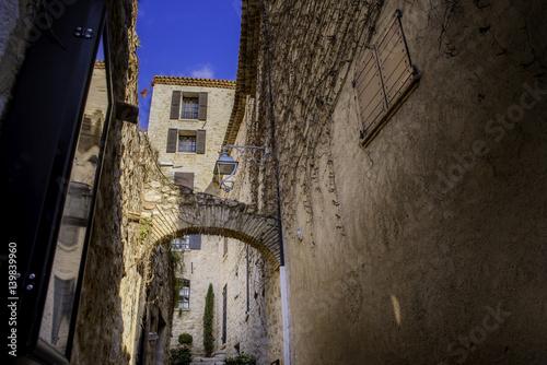 Un si joli Village Saint Paul de Vence