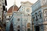 Florence-2017