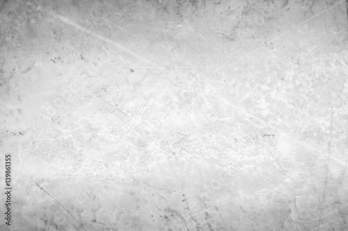 Abstract metal background, grunge surface