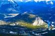 Banff, AB, Canada
