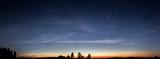 Allgäu dawn - 139875112