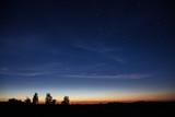 Allgäu dawn - 139875133