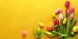 Fototapety Easter