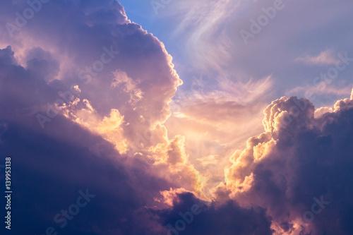 dramatyczne-niebo