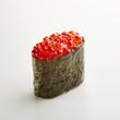 Ikura Seaweed Gunkan