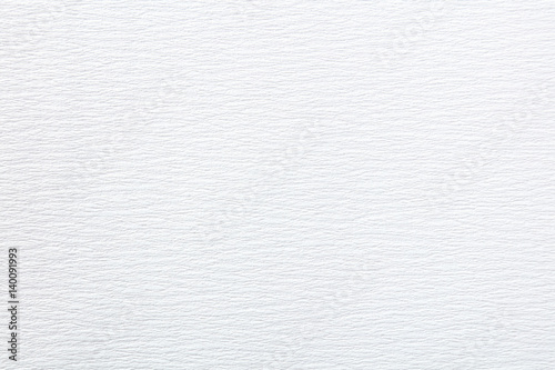 背景素材 和紙 白