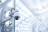 Security CCTV camera - 140156770