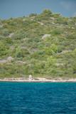 Adriatic Sea - Kornati Islands