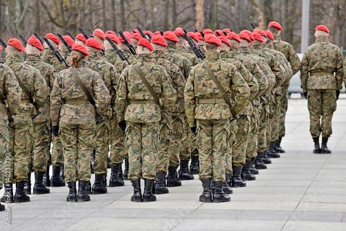 Wojsko Polskie
