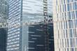 Window business centers