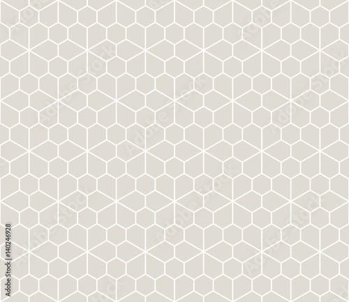 streszczenie-geometryczne-prosty-kwiatowy-wzor-siatki-deco